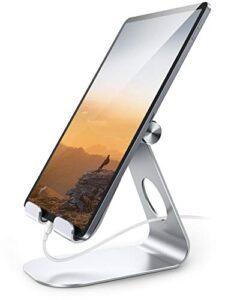 Comparativas Ipad Air 3 Accesorios Si Quieres Comprar Con Garantía