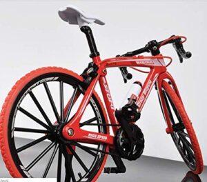 Chollos Y Valoraciones De Bicicletas Electricas Segunda Mano Adultos