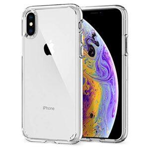 Descuentos Y Valoraciones De Iphone X Case