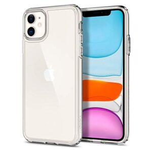 ¿buscas Iphone 11 Case En Oferta El Mejor Precio Online