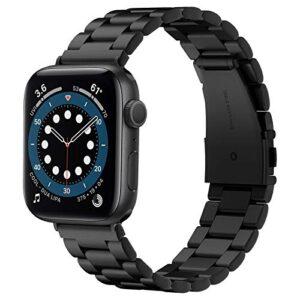 ¿buscas Apple Watch Band 42mm En Oferta Mejor Precio En Internet