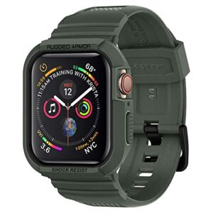 Comprueba Las Opiniones De Apple Watch 5 44 Correa. Elige Con Sabiduría
