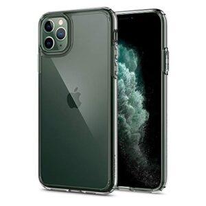 Comparativas Fundas Iphone 11 Pro Max Apple Transparente Para Comprar Con Garantía