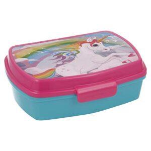 Comparativas Sandwicheras Infantiles Unicornios Si Quieres Comprar Con Garantía