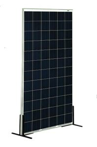 Mejores Comparativas Paneles Solares Piscina Si Quieres Comprar Con Garantía