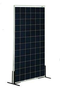 Mejores Comparativas Paneles Solares Flexibles 300w Si Quieres Comprar Con Garantía