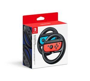 Accesorios Nintendo Switch Volante Opiniones Reales De Otros Usuarios Este Mes