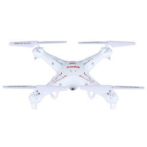 Lee Lasopiniones De Drones Baratos Y Buenos. Selecciona Con Criterio