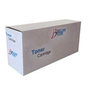 Comprueba Las Opiniones De Toner Lexmark E250d. Elige Con Sabiduría