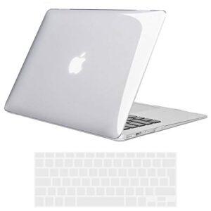 ¿buscas Macbook Air Case A1466 En Oferta El Mejor Precio Online