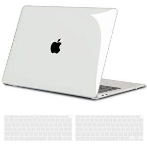 Comprar Macbook Air Funda A2179 Con Envío Gratis A Domicilio En España