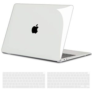 Chollos Y Valoraciones De Macbook Air 2020 Funda 13