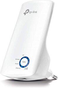 Descuentos Y Valoraciones De Repetidores Wifi Tp Link N300
