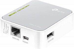 Lee Las Opiniones De Router Wifi 4g Sim Libre Lector Tarjeta Sim. Selecciona Con Criterio