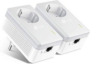 ¿buscas Adaptadores De Red Wifi En Oferta Mejor Precio En Internet