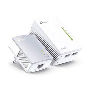 Comprar Repetidores Wifi Potentes Por Red Eléctrica Con Envío Gratis A Domicilio En España