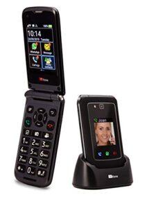 Telefonos Moviles Con Tapa Y Whatsapp Valoraciones Verificadas Este Año