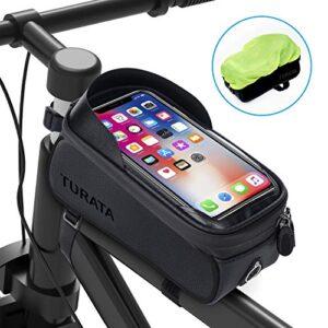 Mejores Comparativas Bicicletas Electricas De Montaña Orbea Para Comprar Con Garantía