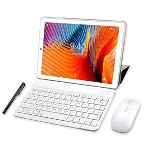 Comparativas Tablets Apple Baratas Y Buenas Para Comprar Con Garantía