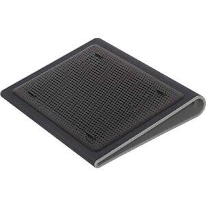 ¿estas Buscando Laptop Cooler Pad Con Descuento El Mejor Precio Online