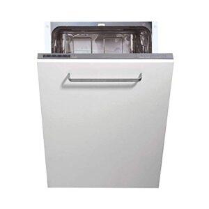 Lavavajillas 45 Cm Integrable Valoraciones Reales De Otros Compradores Este Mes