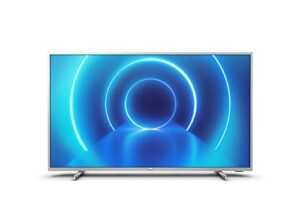 Chollos Y Opiniones De Televisores 4k Philips