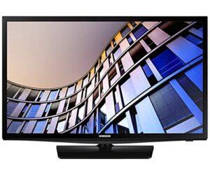 Comprar Televisores Samsung Smart Tv 24 Pulgadas Con Envío Gratis A La Puerta De Tu Casa En España