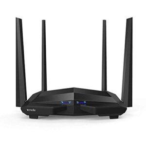 ¿necesitas Router Wifi Ac Dual Band En Oferta Mejor Precio En Internet