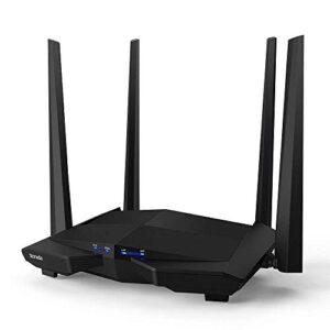 Lee Las Opiniones De Router Wifi Alta Potencia Fibra Optica. Selecciona Con Sabiduría