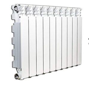 Comparativas Radiadores De Aluminio 14 Elementos Si Quieres Comprar Con Garantía