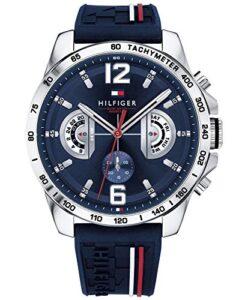 Comparativas Relojes Hombre Tommy Hilfiger Si Quieres Comprar Con Garantía