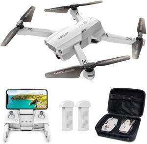 Comparativas Drones Con Camara 4k Gps Sigueme Para Comprar Con Garantía