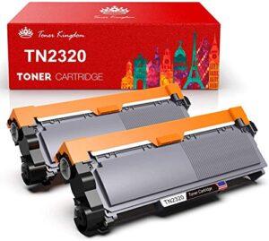 ¿necesitas Toner Brother Mfc L2710dw Larga Duracion En Oferta Mejor Precio De Internet