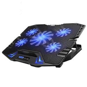 Mejores Comparativas Laptop Cooling Pad 15 Si Quieres Comprar Con Garantía
