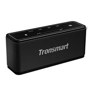 Comprar Altavoces Bluetooth Portatiles 40w Con Envío Gratis A La Puerta De Tu Casa En España
