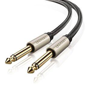 ¿buscas Cables De Audio Profesional En Oferta Mejor Precio Online