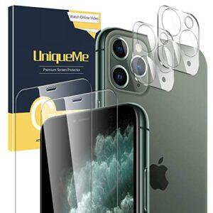 ¿estas Buscando Protectores De Pantalla Iphone 11 Pro Baratos El Mejor Precio Online