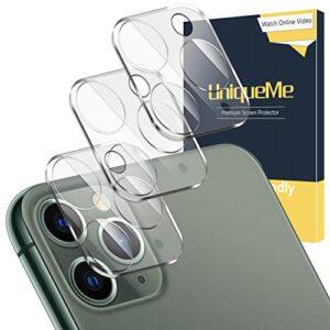 ¿buscas Applecare Iphone 11 Pro Max En Oferta El Mejor Precio Online
