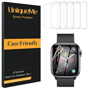 Apple Watch Series 3 42 Mm Protector Pantalla Opiniones Reales De Otros Usuarios Y Actualizadas