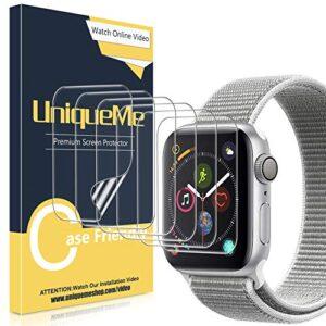 Comprar Apple Watch Series 3 42 Mm Accesorios Con Envío Gratuito A Domicilio En Toda España