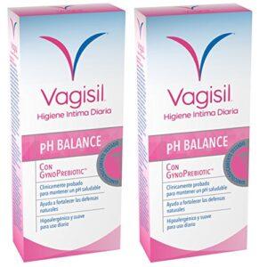 Higiene Intima Mujer Pensos Valoraciones Reales De Otros Compradores Este Año