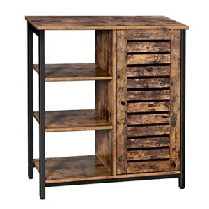 Comparativas Muebles De Cocinas Rusticas Si Quieres Comprar Con Garantía