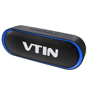 Altavoces Bluetooth Portatiles Baratos Opiniones Reales De Otros Compradores Este Año
