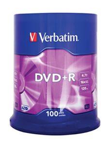 Descuentos Y Opiniones De Dvd Virgen Vervatim