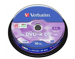 Descuentos Y Valoraciones De Dvd Virgen Doble Capa