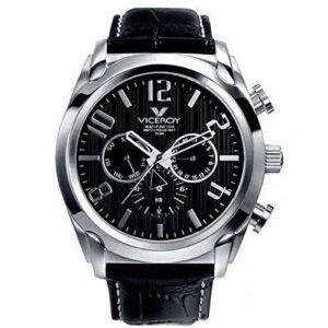 Relojes Hombre Viceroy Opiniones Verificadas De Otros Usuarios Y Actualizadas
