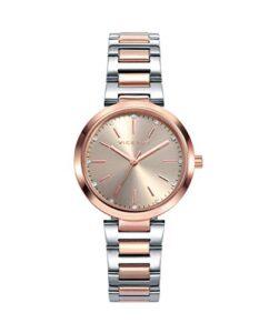 Relojes Mujer Viceroy Opiniones Reales De Otros Compradores Este Año