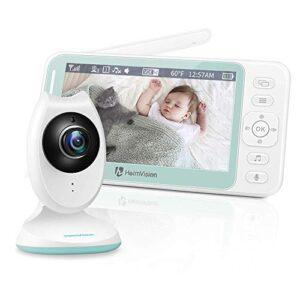 Comprueba Las Opiniones De Camaras Videovigilancia Bebe. Elige Con Sabiduría