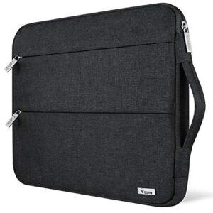 Mejores Comparativas Macbook Pro 16 Sleeve Para Comprar Con Garantía