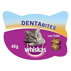 Comprar Higiene Dental Gato Con Envío Gratis A La Puerta De Tu Casa En Toda España